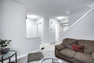 Photo 19: 193 Saddlebrook Way NE in Calgary: Saddle Ridge Detached for sale : MLS®# A1070319