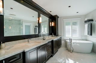 Photo 25: 5844 FALCON Road in West Vancouver: Eagleridge House for sale : MLS®# R2535893