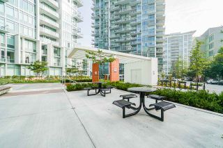 Photo 36: 2504 258 NELSON'S Court in New Westminster: Sapperton Condo for sale : MLS®# R2543200