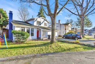 Photo 3: 6742 133B Street in Surrey: West Newton House for sale : MLS®# R2530498