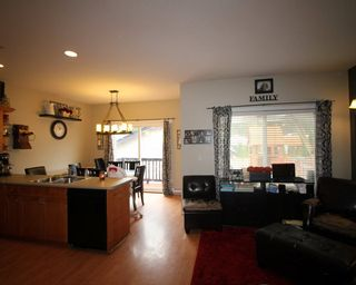 """Photo 4: 46460 ASHBY Drive in Sardis: Vedder S Watson-Promontory House for sale in """"AVONLEA"""" : MLS®# R2104488"""