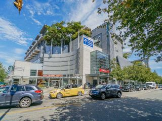 Photo 18: 308 345 W 10TH Avenue in Vancouver: Mount Pleasant VW Condo for sale (Vancouver West)  : MLS®# R2609198