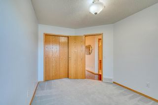 Photo 32: 355 HAMPSHIRE Court NW in Calgary: Hamptons Detached for sale : MLS®# A1053119
