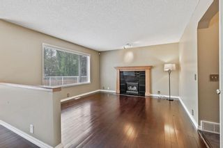 Photo 6: 76 Chaparral Road SE in Calgary: Chaparral Detached for sale : MLS®# A1122836