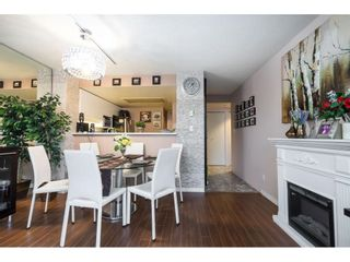 """Photo 14: 1110 1500 HOWE Street in Vancouver: Yaletown Condo for sale in """"DISCOVERY"""" (Vancouver West)  : MLS®# R2624044"""