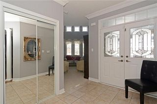 Photo 9: 39 Kimberly Drive in Whitby: Brooklin House (Bungalow) for sale : MLS®# E3126618