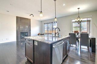 Photo 16: 113 Saddlelake Green NE in Calgary: Saddle Ridge Detached for sale : MLS®# A1127536