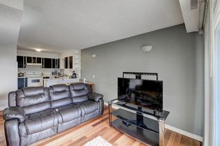 Photo 7: 7 3800 Fonda Way SE in Calgary: Forest Heights Row/Townhouse for sale : MLS®# A1090503