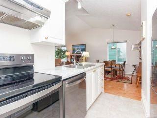 Photo 15: 6119 Westridge Rd in DUNCAN: Du West Duncan Half Duplex for sale (Duncan)  : MLS®# 831093