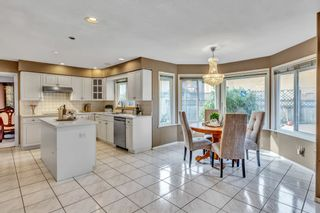 Photo 13: 1240 PRETTY COURT in New Westminster: Queensborough House for sale : MLS®# R2550815