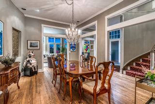 Photo 5: 4004 1A Street SW in Calgary: Parkhill Semi Detached for sale : MLS®# A1098226