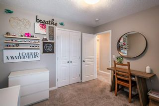 Photo 26: 204 Masters Crescent SE in Calgary: Mahogany Detached for sale : MLS®# A1143615