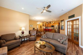 Photo 17: 1402 24 Hemlock Crescent SW in Calgary: Spruce Cliff Apartment for sale : MLS®# A1146724