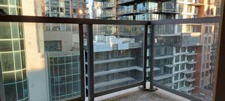"""Photo 29: 807 1308 HORNBY Street in Vancouver: Downtown VW Condo for sale in """"Salt"""" (Vancouver West)  : MLS®# R2605361"""