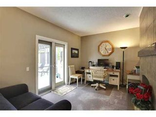 Photo 8: 439 PARKVIEW Crescent SE in Calgary: Bungalow for sale : MLS®# C3526414