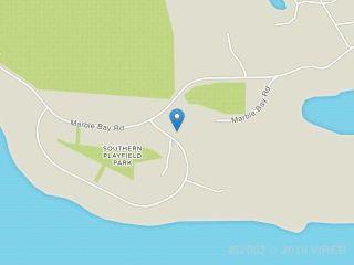 Photo 39: 7268 LAKEFRONT DRIVE in LAKE COWICHAN: Z3 Lake Cowichan House for sale (Zone 3 - Duncan)  : MLS®# 452002
