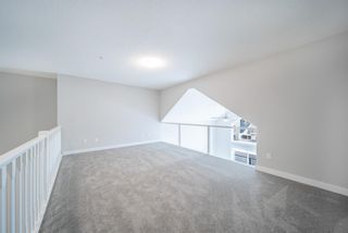 Photo 22: 503 1441 23 Avenue SW in Calgary: Bankview Apartment for sale : MLS®# A1140127