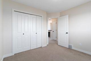 Photo 32: 9821 104 Avenue: Morinville House for sale : MLS®# E4252603