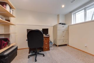 Photo 28: 13 ELBOW Place: St. Albert House for sale : MLS®# E4264102