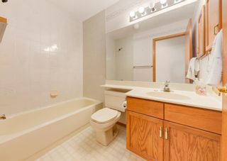 Photo 25: 119 Edgepark Villas NW in Calgary: Edgemont Row/Townhouse for sale : MLS®# A1114836