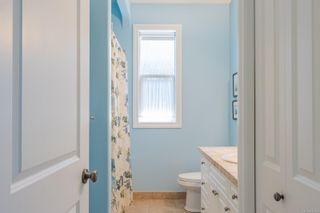 Photo 39: 5745 Norasea Rd in : Na North Nanaimo House for sale (Nanaimo)  : MLS®# 875518