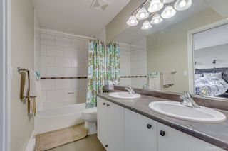 Photo 15: 20 7428 SOUTHWYNDE AVENUE in Burnaby: South Slope Townhouse for sale (Burnaby South)  : MLS®# R2164407