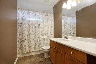 Photo 9: 36311 COUNTRY Place in Abbotsford: Abbotsford East House for sale : MLS®# R2163435