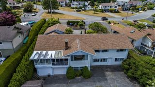 Photo 78: 2700 Cosgrove Cres in : Na Departure Bay House for sale (Nanaimo)  : MLS®# 878801