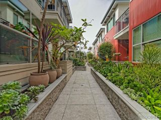Photo 20: ENCINITAS Condo for sale : 2 bedrooms : 687 S Coast Highway 101 #208