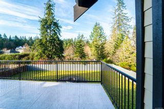 Photo 41: 929 Deloume Rd in : ML Mill Bay House for sale (Malahat & Area)  : MLS®# 861843