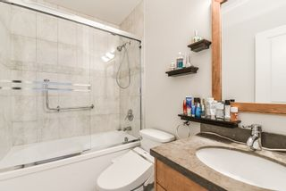 Photo 14: 4539 GRANGE Street in Burnaby: Forest Glen BS Townhouse for sale (Burnaby South)  : MLS®# R2547499