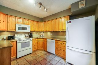 Photo 11: 329B EVERGREEN DRIVE in Port Moody: College Park PM Townhouse for sale : MLS®# R2433573
