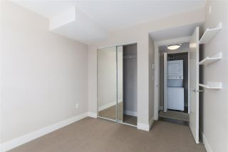 """Photo 12: 301 55 EIGHTH Avenue in New Westminster: GlenBrooke North Condo for sale in """"Eight West"""" : MLS®# R2377360"""
