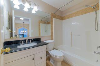 Photo 44: 1 Oakdale Place: St. Albert House for sale : MLS®# E4264071