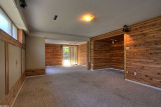 Photo 6: 338 Clifton Road in Kelowna: Other for sale : MLS®# 10037244