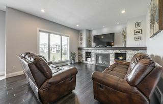 Photo 20: 1448 HAYS Way in Edmonton: Zone 58 House for sale : MLS®# E4229642