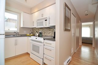 """Photo 6: 301 1554 BURNABY Street in Vancouver: West End VW Condo for sale in """"McCoy Manor"""" (Vancouver West)  : MLS®# V992630"""