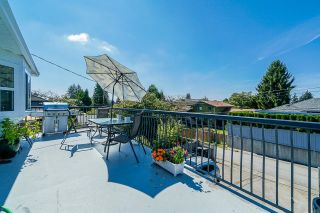 Photo 24: 1991 DUTHIE Avenue in Burnaby: Montecito House for sale (Burnaby North)  : MLS®# R2614412