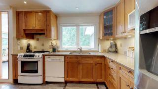 "Photo 3: 40417 BRAEMAR Drive in Squamish: Garibaldi Highlands House for sale in ""Garibaldi Highlands"" : MLS®# R2299539"