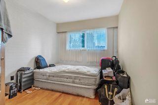 Photo 13: 12515 97 Avenue in Surrey: Cedar Hills House for sale (North Surrey)  : MLS®# R2620978