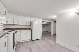 Photo 7: 473 East 55th in Vancouver: South Vancouver House for sale (Vancouver East)  : MLS®# R2417816