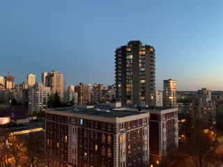 """Photo 37: 1002 1171 JERVIS Street in Vancouver: West End VW Condo for sale in """"THE JERVIS"""" (Vancouver West)  : MLS®# R2569240"""
