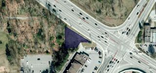 Photo 3: 2270 LOUGHEED Highway in Port Coquitlam: Mary Hill Land Commercial for sale : MLS®# C8035178
