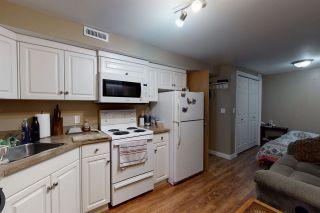 Photo 19: 10506 79 Avenue in Edmonton: Zone 15 House for sale : MLS®# E4225615