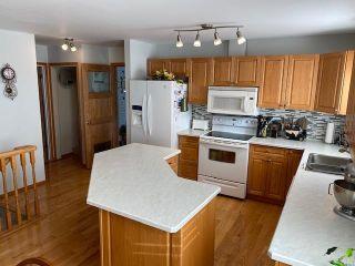 Photo 5: 5523 55A Street: Wetaskiwin House for sale : MLS®# E4256908