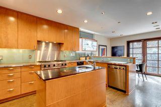 Photo 12: 4415 Britannia Drive SW in Calgary: Britannia Detached for sale : MLS®# A1131576