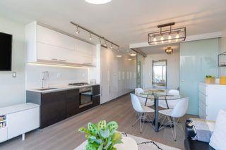 Photo 9: 910 189 KEEFER Street in Vancouver: Downtown VE Condo for sale (Vancouver East)  : MLS®# R2590148