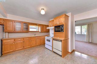 Photo 6: 135 Hampton Rd in VICTORIA: SW Gateway House for sale (Saanich West)  : MLS®# 780525