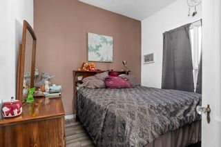 Photo 12: 231 Selkirk Avenue in Winnipeg: North End Residential for sale (4A)  : MLS®# 202104901