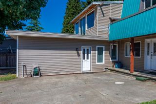 Photo 36: 660 Evergreen Rd in : CR Campbell River Central House for sale (Campbell River)  : MLS®# 880243